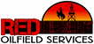 Red Desert Oilfield Services Inc